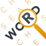 WordFind – Word Search Game  MODs APK 1.5.6