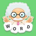 WordWhizzle Search  MODs APK 1.7.0