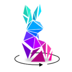 3D low poly puzzle game, rotate puzzles  MODs APK 1.4.4.810