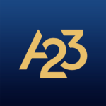 A23 – Ace2Three | Indian Rummy  MODs APK 6.0.9