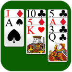 AGED Freecell  MODs APK 1.1.14