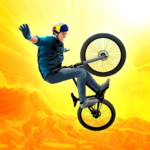 Bike Unchained 2  MODs APK 3.30.0