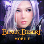 Black Desert Mobile  MODs APK 4.3.87