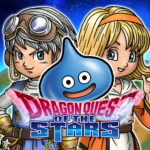 DRAGON QUEST OF THE STARS  MODs APK  1.2.40