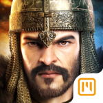 Days of Empire – Heroes never die  MODs APK 2.22.001