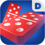 Domino Master! #1 Multiplayer Game  MODs APK3.5.2