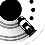 Donuts Drift  MODs APK 1.5.13