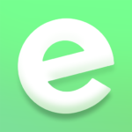 EasyPoker – Poker with your Friends  MODs APK 1.1.32