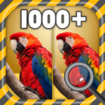 Find The Difference games – 1000+ Levels  MODs APK 1.3.13