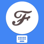 Fonts Keyboard – Text Fonts & Emoji  MODs APK2.0.3