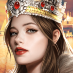 Game of Sultans  MODs APK 2.9.03