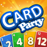 GamePoint CardParty  MODs APK 30449