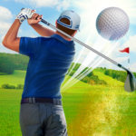Golf Master 3D  MODs APK 1.24.0