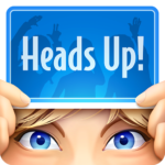 Heads Up! – The Best Charades Game! 4.2.136  MODs APK