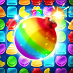 Jelly Drops – Free Puzzle Games  MODs APK 4.5.9