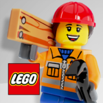 LEGO® Tower  MODs APK 1.20.3