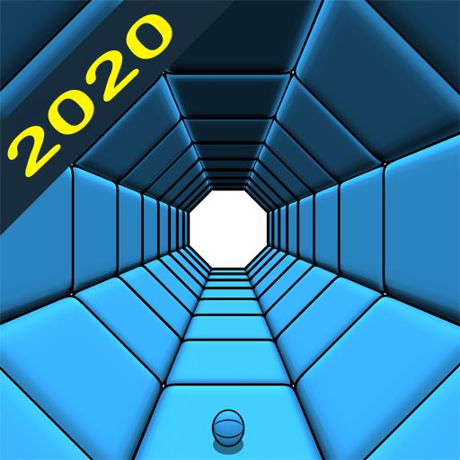Magic Tunnel Plus Tunnel Rush 2020 Mods Apk Download