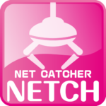 Netcatcher NETCH  MODs APK 2.6.3