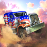 Off The Road – OTR Open World Driving  MODs APK 1.6.2