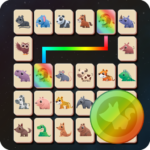Onet Animals – Puzzle Matching Game  MODs APK 1.63