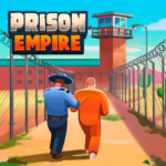 Prison Empire Tycoon – Idle Game  MODs APK 2.2.3
