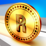 Rolling In It – Official TV Show Trivia Quiz Game  MODs APK 1.4.1