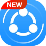 SHARE Go : File Transfer App  MODs APK 2.74