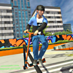Scooter FE3D 2 – Freestyle Extreme 3D  MODs APK 1.29