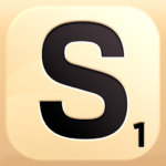 Scrabble® GO – New Word Game  MODs APK 1.31.6
