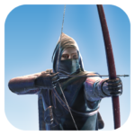Shadows of Empires: PvP RTS  MODs APK 0.6