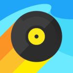 SongPop 2 – Guess The Song  MODs APK 2.17.3