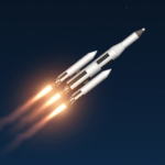 Spaceflight Simulator  MODs APK 1.5.2.5