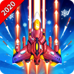 Strike Force – Arcade shooter – Shoot 'em up  MODs APK 1.6.2