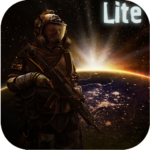 The Sun Evaluation: Post-apocalypse action shooter  MODs APK 2.4.4