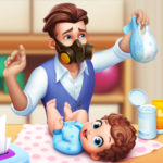 Baby Manor  MODs APK 1.7.5