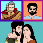 Bollywood Movies Guess: With Emoji Quiz  MODs APK 1.9.40