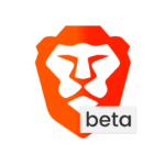 Brave Browser (Beta)  MODs APK 1.25.48