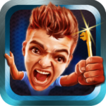 Can You Escape this 151+101 Games – Free New 2020  MODs APK 17.3