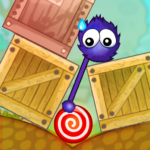 Catch the Candy: Remastered  MODs APK 1.0.67