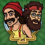 Cheech and Chong Bud Farm  MODs APK 1.1.3