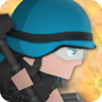 Clone Armies: Tactical Army Game  MODs APK 7.6.3
