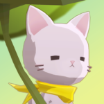 Dear My Cat  MODs APK 1.2.1