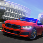 Driving School Sim – 2020  MODs APK 4.1.0