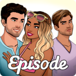 Episode – Choose Your Story  MODs APK 14.10