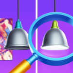 Find the Difference 1000+ levels  MODs APK 2.07