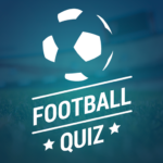 Football Quiz – Guess players, clubs, leagues  MODs APK 4.4