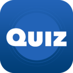 General Knowledge Quiz  MODs APK 7.0.14
