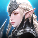 Hundred Soul : The Last Savior  MODs APK 3.21.0
