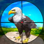 Hunting Games 2020 : Birds Shooting Game  MODs APK 2.4