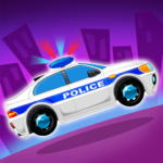 Kids Cars Games! Build a car and truck wash!  MODs APK 2.0.10.1